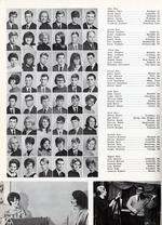 1969387_tb