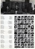1969390_tb