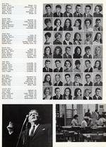 1969392_tb