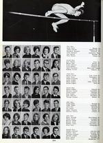 1969393_tb