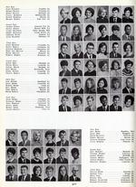 1969399_tb