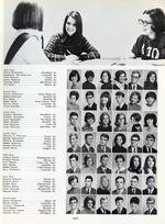 1969406_tb