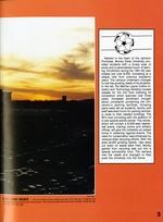 1992006_tb