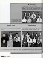 1992248_tb