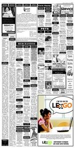 70195_lexington_01-20-2013_lexheraldleader_state_1st_g_03_tb