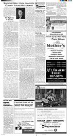 Page_11-hc-may_5_tb