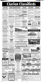 Page_17-hc-may_5_tb