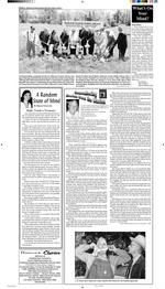 Page_2-hc-may_5_tb