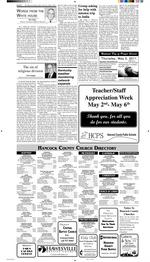 Page_6-hc-may_5_tb