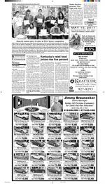 Page_8-hc-may_5_tb