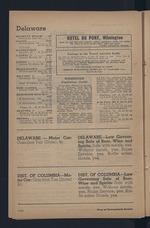 1925_tb