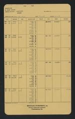 1898_tb