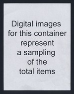 3635_tb