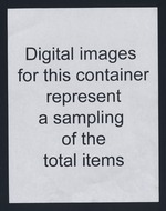 3866_tb
