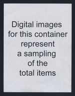3656_tb