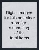 3677_tb