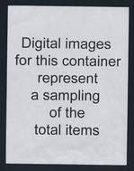 4204_tb