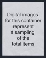 4633_tb