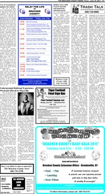Bcnews-a-11-06-16-11-p_tb