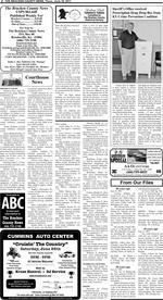 Bcnews-a-2-06-16-11-k_tb