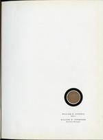 1938001_tb