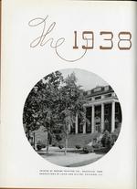 1938002_tb