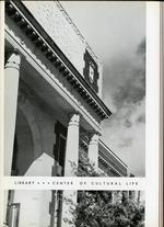 1938009_tb