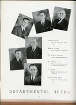 1938015_tb