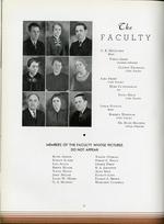 1938021_tb