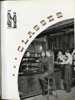 1938024_tb