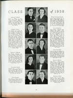 1938028_tb