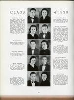 1938029_tb