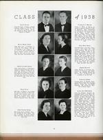 1938031_tb