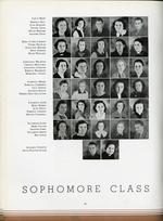 1938039_tb