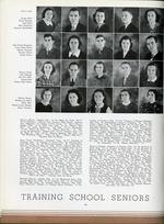 1938043_tb