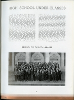 1938044_tb