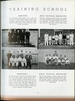 1938048_tb