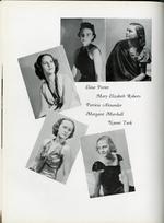 1938050_tb