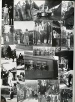 1938054_tb