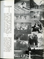 1938055_tb