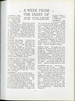 1938059_tb