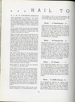 1938071_tb
