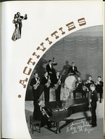 1938081_tb