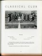 1938085_tb