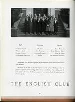 1938086_tb