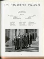1938089_tb
