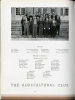 1938094_tb