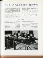 1938109_tb