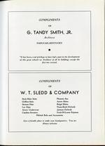 1938135_tb