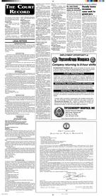 Page_13-hc-jun16_tb